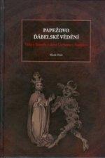 Papežovo ďábelské vědění