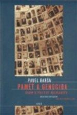 Paměť a genocida