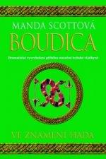 Boudica Ve znamení hada