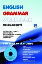 English grammar workbook