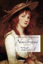 Villette I Nemilovaná