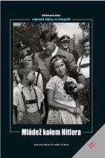Mládež kolem Hitlera