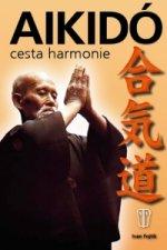 Aikidó cesta harmonie