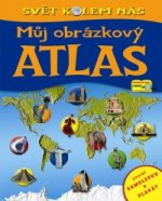 M�j obr�zkov� atlas