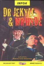 Dr. Jekyll & Mr Hyde
