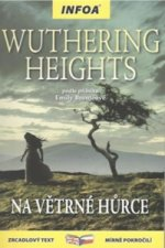 Wuthering Heights/ Na Větrné hůrce