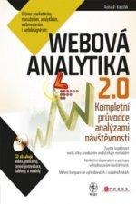 Webová analytika 2.0