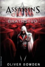 Assassin's Creed Bratrstvo