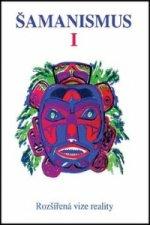 Šamanismus I