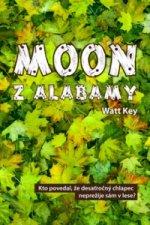 Moon z Alabamy