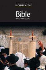 Bible Kapesní průvodce