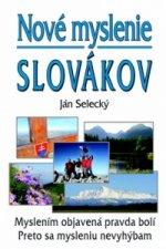 Nové myslenie Slovákov