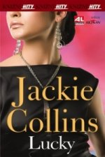 Jackie Collins - Lucky
