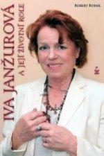 Iva Janžurová a její životní role