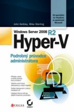 Microsoft Windows Server 2008 R2 Hyper-V