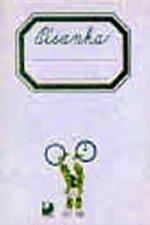 RK 2011/04 LETNÍ KC bal=200