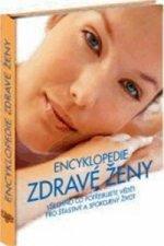 Encyklopedie zdravé ženy