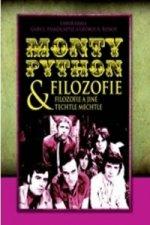 Monty Python & filozofie