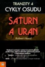 Tranzity 4 Saturn Uran
