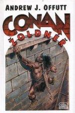 Conan Žoldnéř