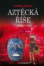 Aztécká říše