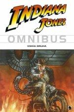 Omnibus Indiana Jones