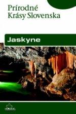 Jaskyne