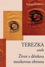 Terezka