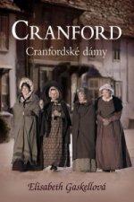 Cranford Cranfordské dámy