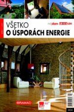 Všetko o úsporách energie