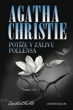 Potíže v zálivu Pollensa