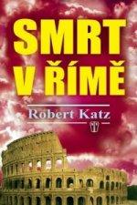Smrt v Římě