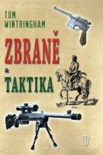 Zbraně a taktika