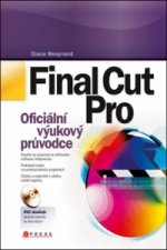 Final Cut Pro + DVD