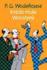 Krédo rodu Woosterů