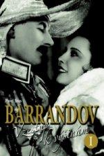 Barrandov I