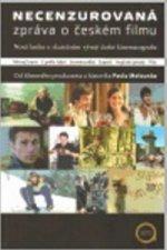 Necenzurovaná zpráva o českém filmu