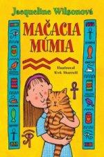 Mačacia múmia
