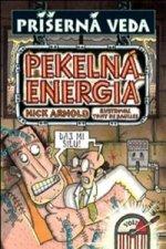 Pekelná energia
