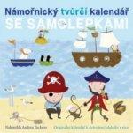 Námořnický tvůrčí kalendář