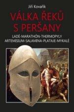 Válka Řeků s Peršany