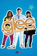 Glee Prázdniny na spadnutí