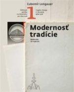 Modernosť tradície