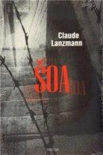 Claude Lanzmann - Šoa