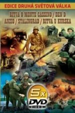 2. světová válka 3.díl