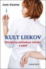 Kult liekov