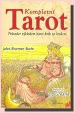 Kompletní tarot