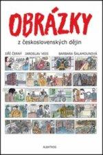 Obrázky z československých dějin