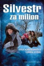 Silvestr za milion