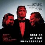 Best of Wiliam Shakespeare